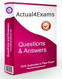 C-TS460-1809 real exams